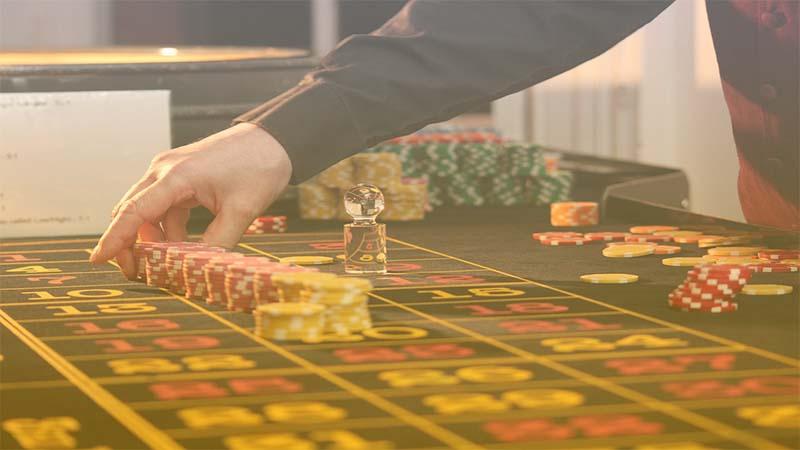 Trik Daftar Di Permainan Bandar QQ